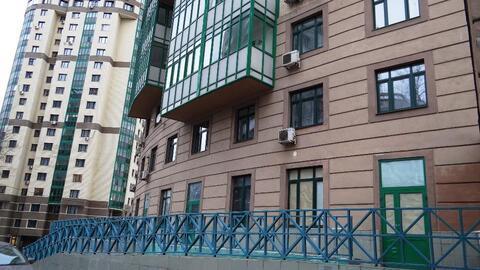 Продажа нежилого помещения 73м2 м.Речной вокзал Ленинградское ш 124к3 - Фото 4