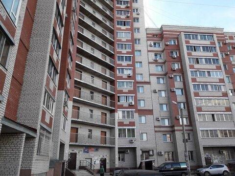 Продам 1-к квартиру, Благовещенск город, Студенческая улица 21 - Фото 1