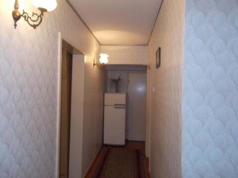 Продам уютную квартиру на побережье Азовского моря - Фото 5