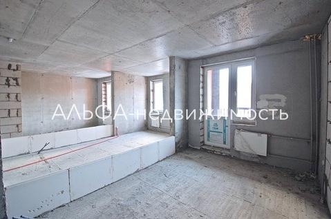 2-к. квартира 60 м2 ул. Пресненский Вал, 14 к.1 - Фото 5