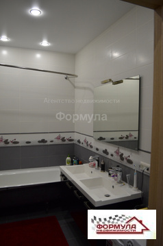 Таунхаус 130кв.м. на участке 1 сотка г. Домодедово - Фото 3