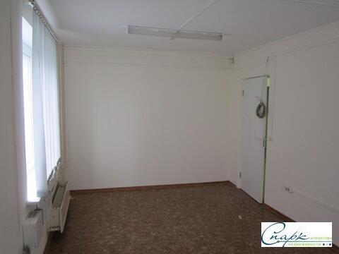 Нежилое помещение 237,9кв.м, в центре г. Выборга - Фото 3