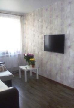 Квартира с идеальным ремонтом в теплом кирпичном доме - Фото 4