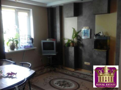 Сдается дом в Давыдовке 200м2 на 10сотках - Фото 4