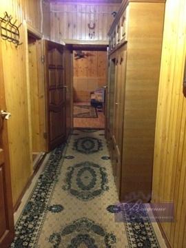 Сдается дом на длительный срок в г. Ермолино - Фото 5