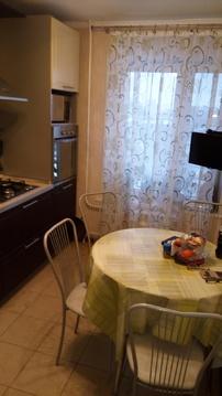Продается 3-х комнатная квартира у метро Свиблово - Фото 3