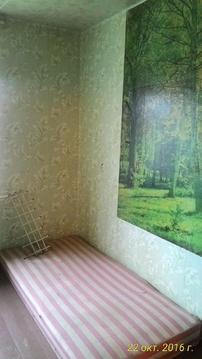 Комната в г.Кашира-1 (станция) - Фото 2