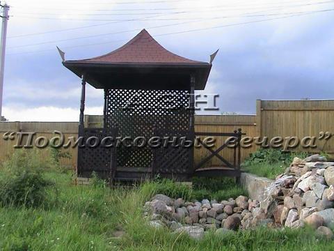 Щелковское ш. 23 км от МКАД, Новая Слобода, Коттедж 300 кв. м - Фото 3