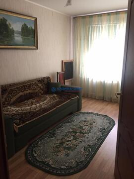 Сдается в г. Подольск, рп Столбовая, Парковая ул - Фото 4