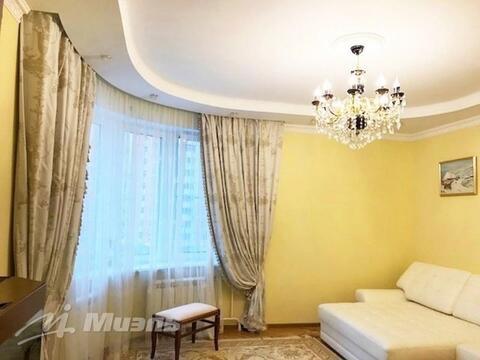 Продажа квартиры, Химки, Ул. Совхозная - Фото 1
