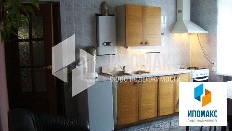 Продается дом в д.Кузнецово - Фото 3