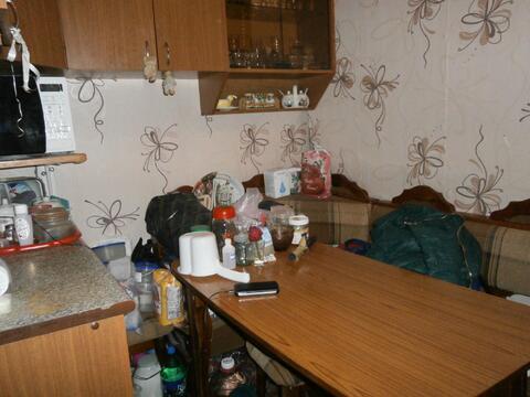 Комната 17,3 кв. м. - Фото 3