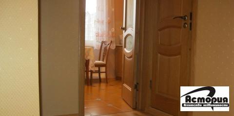 2х комнатная квартира, Мраморная 14 - Фото 5