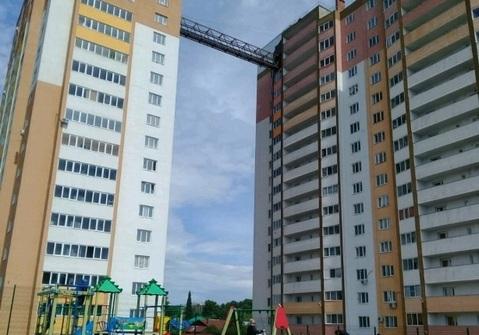 Аренда квартиры, Уфа, Ул. Союзная - Фото 1