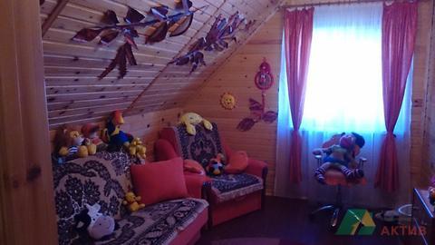 Уютная дача в Коровино - Фото 4