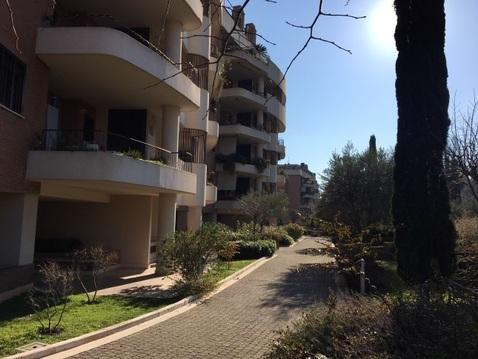 Объявление №1665870: Продажа апартаментов. Италия