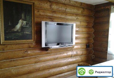 Аренда дома посуточно, Матово, Дзержинский район - Фото 4