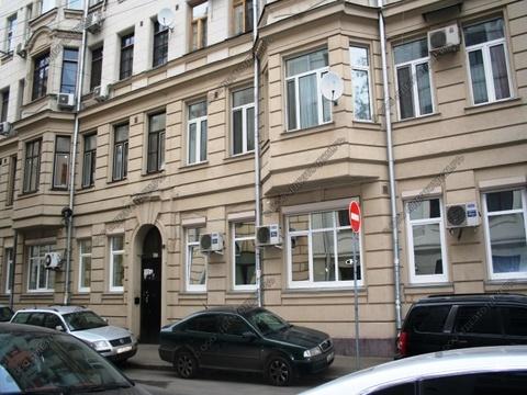 Продажа квартиры, м. Петровско-Разумовская, Ул. Жуковского - Фото 3