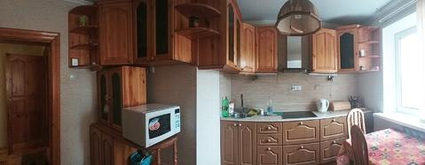 4х комнатная квартира ульяновский проспект - Фото 4