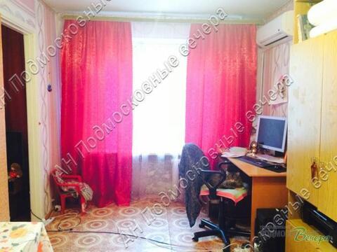Солнечногорский район, Солнечногорск, 3-комн. квартира - Фото 4
