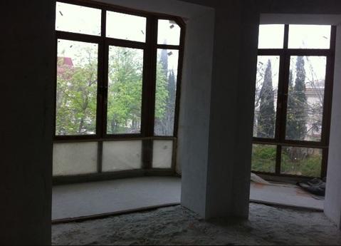 Купить квартиру в Севастополе. Двухуровневая 6-ти к.к на ул. . - Фото 3