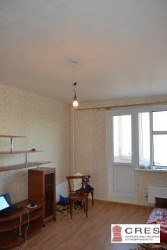 Аккуратная уютная двушка Подольск - Фото 3