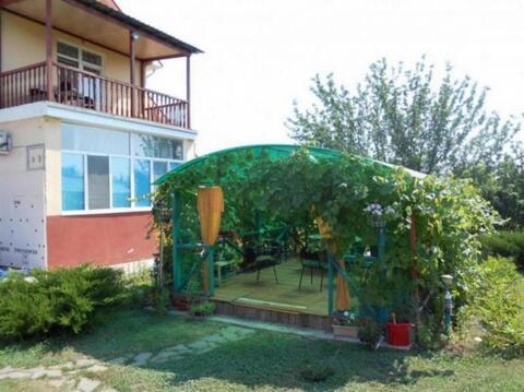Продажа дома, Майский, Белгородский район, Широкий пер. - Фото 5