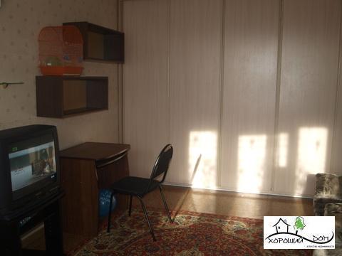 Продается 2-комнатная квартира в хорошем состоянии, Зеленоград, к1512 - Фото 3
