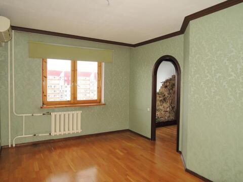 Отличная 3 (трех) комнатная квартира в Заводском районе г. Кемерово - Фото 5