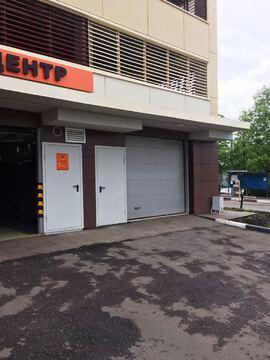 Предлагается готовый бизнес Авто мойка (2-а поста) + шиномонтаж - Фото 3