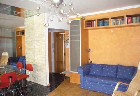 Сдается 2 к квартира в Королеве - Фото 4
