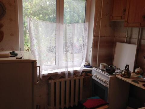 Квартира на красном - Фото 3