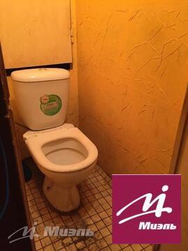 Продам 2-к квартиру, Москва г, Нарвская улица 11к1 - Фото 5