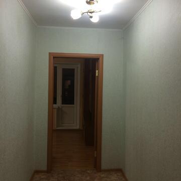 Сдам квартиру в Зеленой Роще - Фото 5