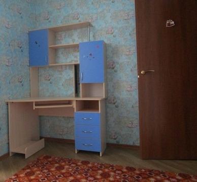 Аренда квартиры, Челябинск, Ул. Доватора - Фото 5