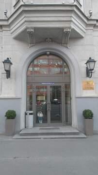 Сдается офис 354 кв.м, м2/год - Фото 3