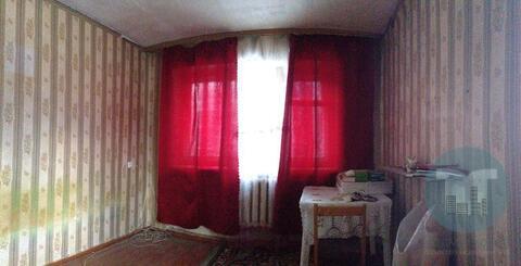 Продается однокомнатная квартира в Южном мкр. - Фото 3