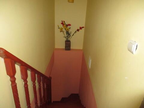 Продам 5 комнатную квартиру г. Клин, евроремонт - Фото 2