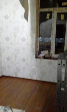 Сдам 1 комнату ул.Теплосерная - Фото 5