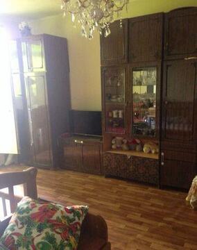 Сдается 1к квартира в Королеве - Фото 4