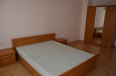 Трехкомнатная квартира у моря в Болгарии - Фото 5