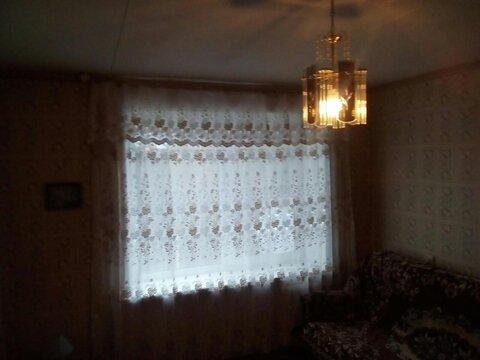 Продажа комнаты в центральном р-не - Фото 2