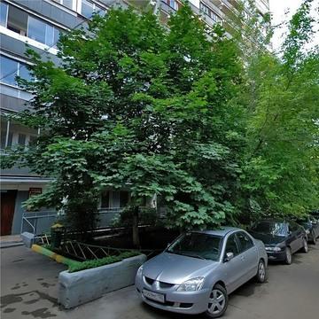 Продажа квартиры, м. Новокузнецкая, Котельническая наб. - Фото 5