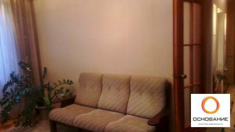 Отличная двухкомнатная квартира по ул. Щорса - Фото 2