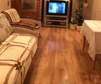 Продам двухкомнатную квартиру на Нарвской - Фото 2