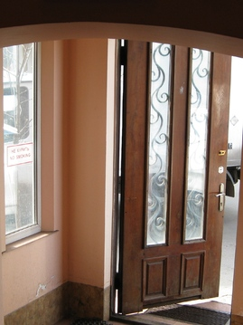 Продажа двухэтажного здания. Новослободская улица, дом 20, стр. 6. - Фото 4