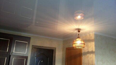Комната в Александровке - Фото 3
