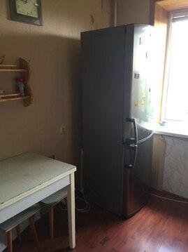 Продаётся 1-к квартира в южном микрорайоне - Фото 2