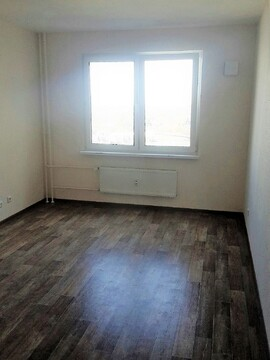 1 к. квартира, 35,5 кв.м, Маршака пр. д.22 - Фото 1