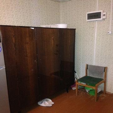 Сдается комната в г. Щелково в шаговой доступности от ж/д станции - Фото 2
